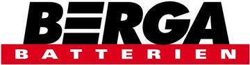 Berga_logo