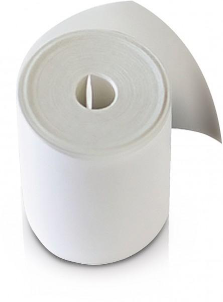 Ersatz Papierrolle