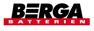 BERGA Batterien